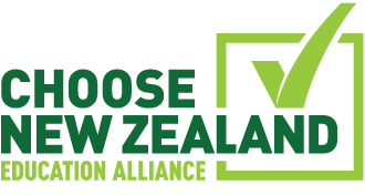 Choose New Zealand Education Alliance
